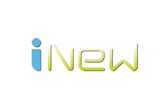 Opening Ceremony of first iNew Customer Service Center