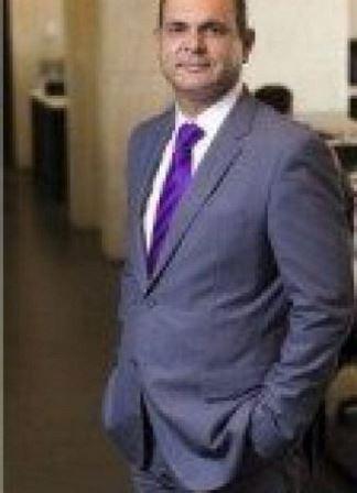 Exclusive Interview with Mr. Ali Kirmani COO TPL Trakker