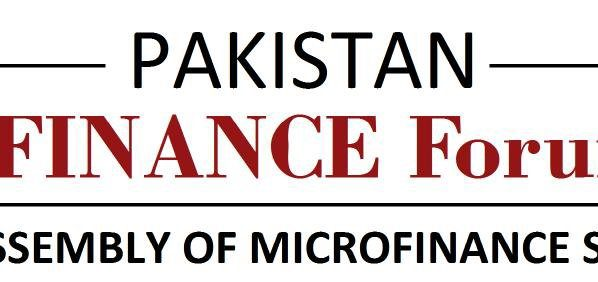 Microfinance sector urged to generate fresh opportunities