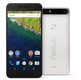 Must Have Apps in Huawei Nexus 6P an incredible smart phone