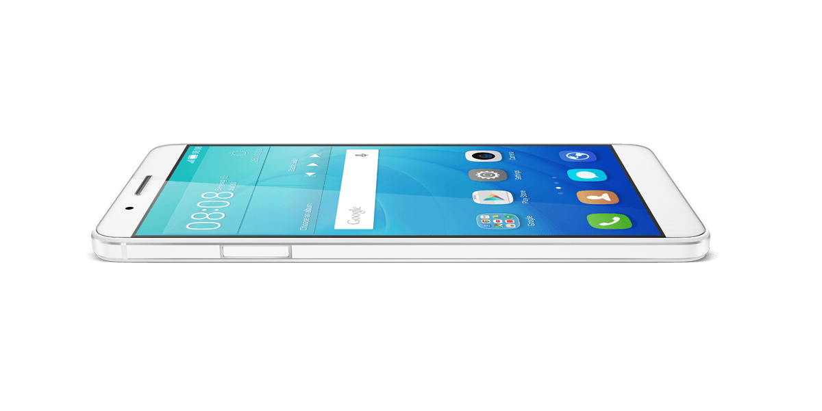 Forthcoming Smart phone By Huawei to offer abundant unique features