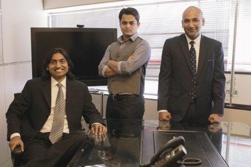 Creative Chaos and HomeShopping.pk partner to shape the future