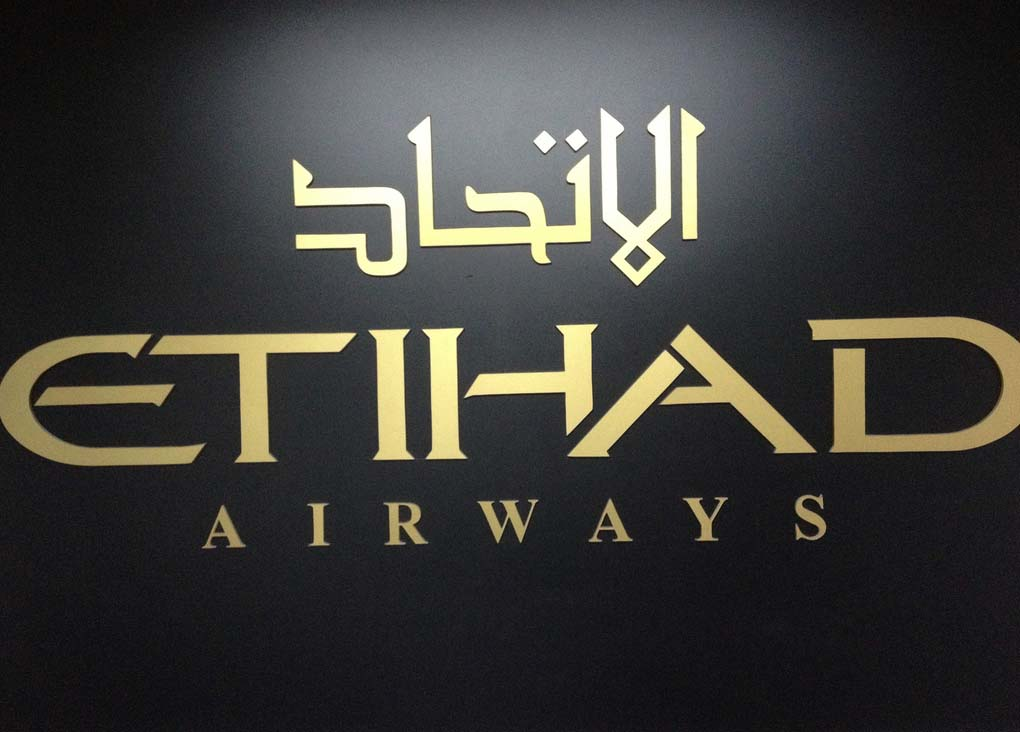 Etihad Airways Announces Global Sale in Pakistan