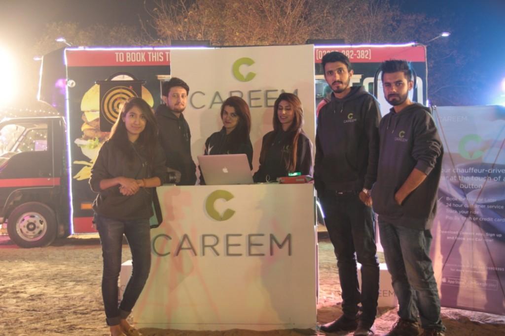 Careem-2