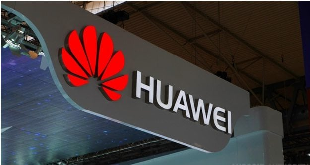 Rumors Huawei's Entry into PC Market Upset Technology Manufacturers