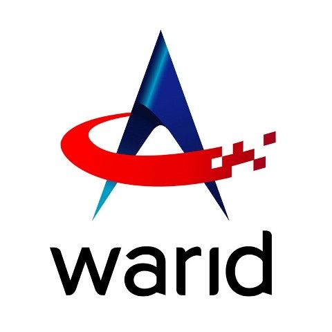 Warid Expands its 4G LTE Network to 30 Major Cities of Pakistan