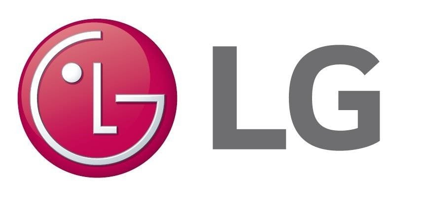 """LG Electronics to herald 2016 as the """"Year of Innovation"""" with Innofest"""