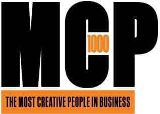 "Intel Celebrated on ""Fast Company Most Creative"" List"