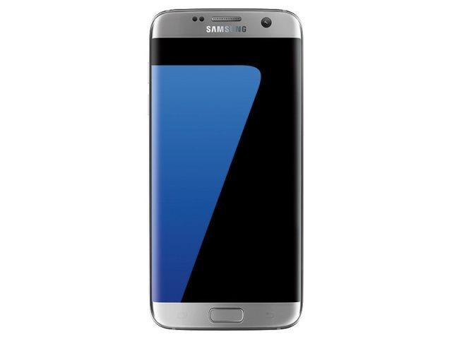 Samsung Unveils Next Generation Smartphones at Core Galaxy