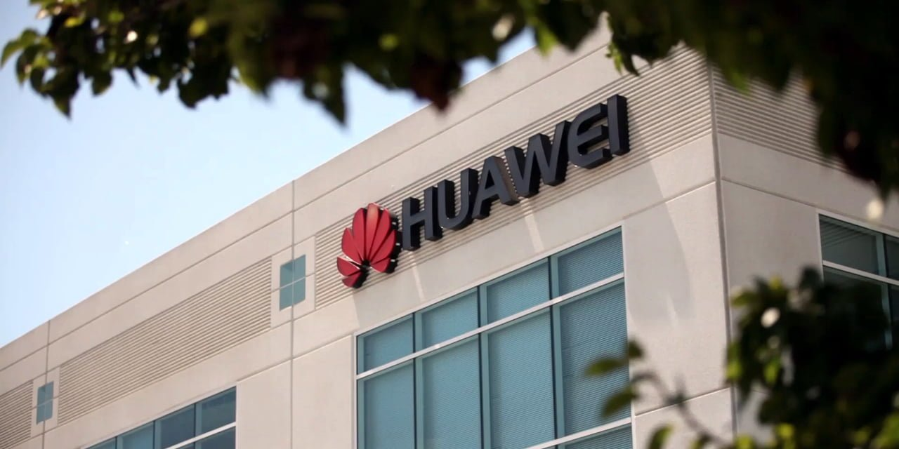 Huawei is Providing Best Technology Solutions Around The World