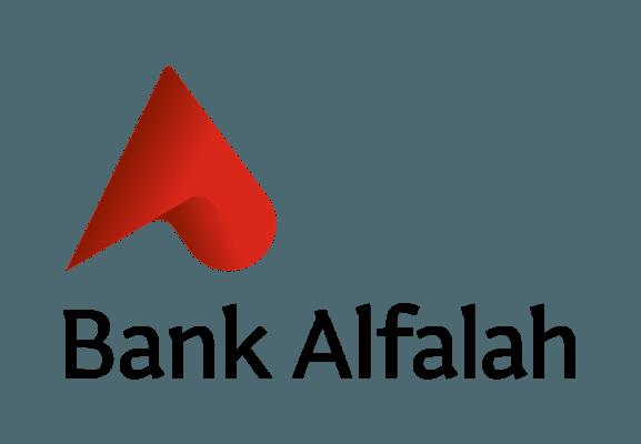Winner of Bank Alfalah Rising Talent Award Announced at PFDC
