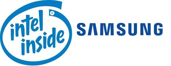 Intel Powers the New Samsung Devices Galaxy TabPro S