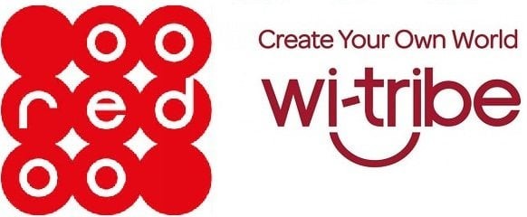 Qatar's Ooredoo sell Wi-Tribe Pakistan HB Offshore Investment Limited