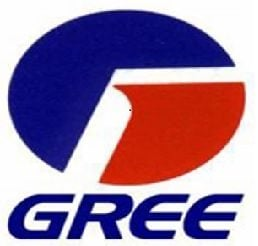 GREE presents innovative Air-conditioning technologies