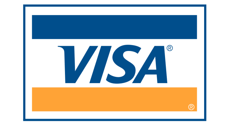 Visa-Commissioned Study Estimates Migration to Electronic Payments
