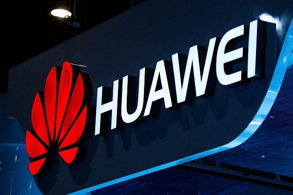 Huawei P9 to reveal its Best Flagship Smart Phone in April