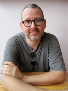 Director_Morgan Neville_Headshot
