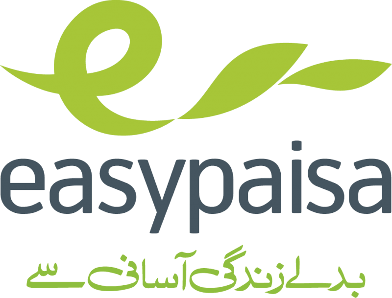 Easypaisa empowers dairy farmers with smart milk payments mechanism