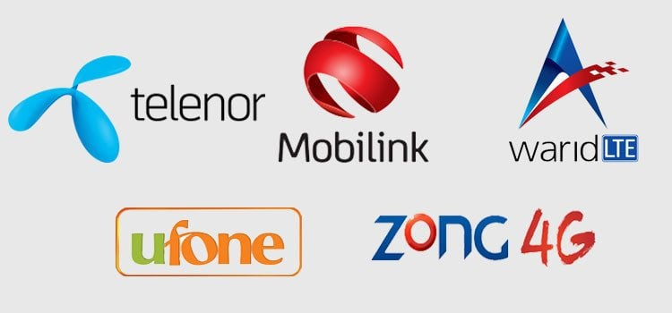 A comprehensive Quality of Mobile Services in Pakistan