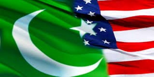 USA announces over $100 million for Pakistan's private sector