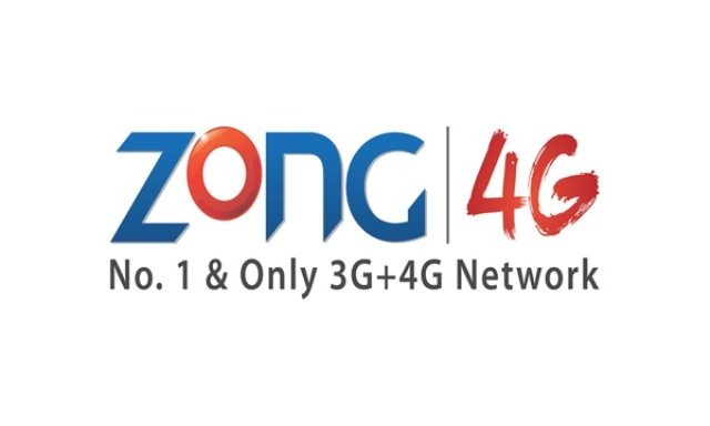 Zong achieves the best Quality of Service - According to PTA Survey