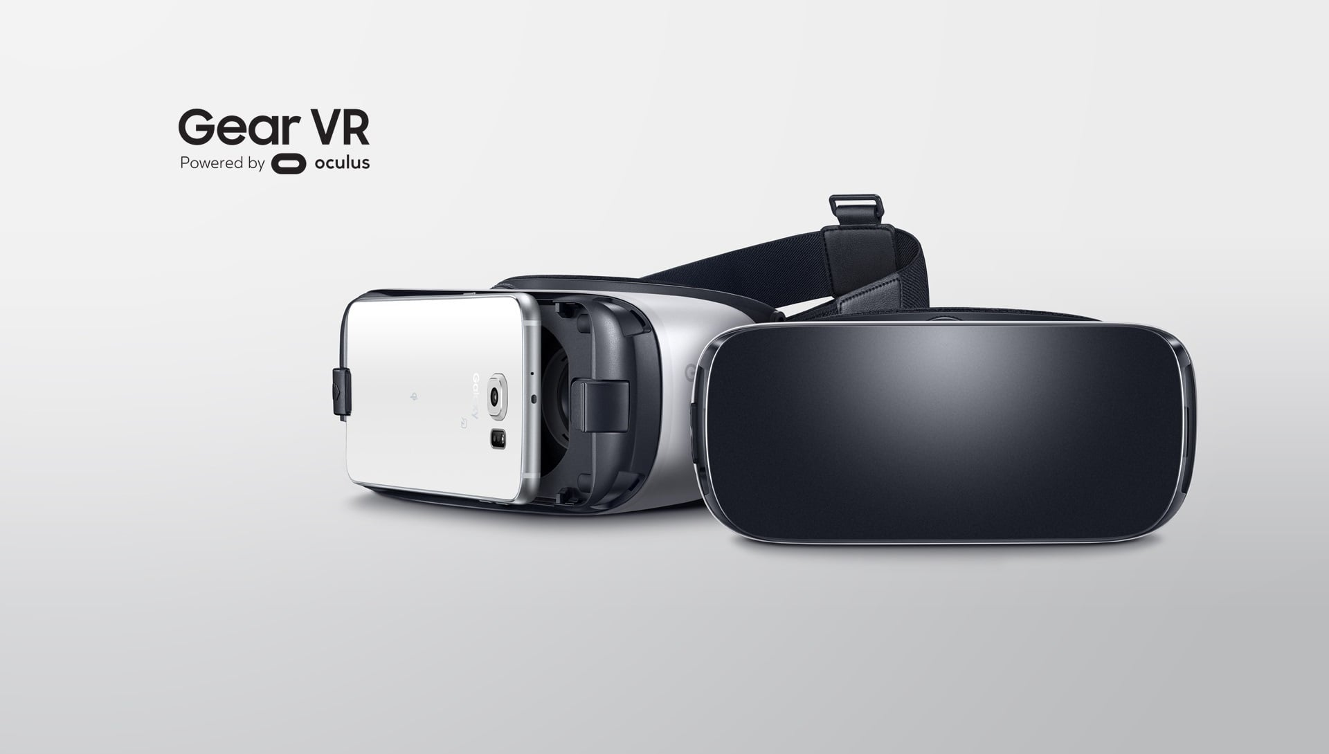 """Samsung delivers Free """"Gear VR"""" for customers Galaxy S7 & S7 Edge"""
