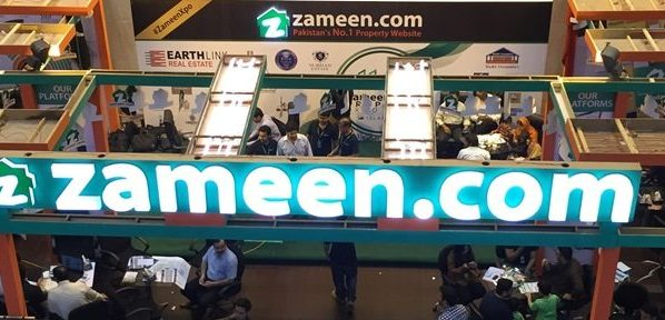 Zameen.com Property Expo 2016 (Islamabad) draws huge crowds