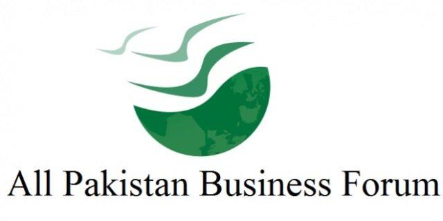 APBF recommends broadening of tax base through legislation