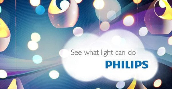 Philips Lighting Pakistan Takes Light beyond Illumination at IAPEX 2016
