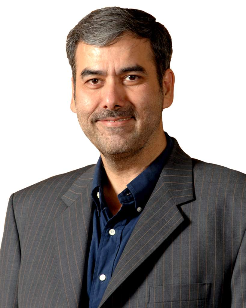 """Ufone appoints Younas Iqbal Sheikh as Chief Commercial Officer """"CCO"""""""
