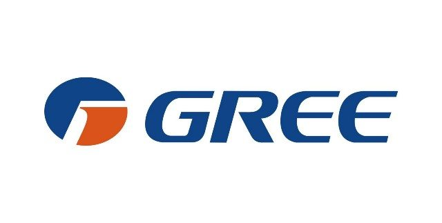 Gree highlights deceptive features in cheap Air conditioners