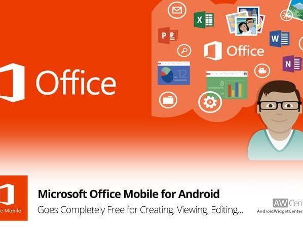 Microsoft Office for Android now available in Urdu Language