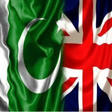 BRITISH BUSINESS CENTRE DRIVES BILATERAL TRADE BETWEEN UK AND PAKISTAN
