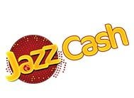 JazzCash Partners with Tranglo to Enable International Money Transfer