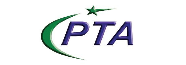 PTA Synchronizes Mobile Apps In Pakistan
