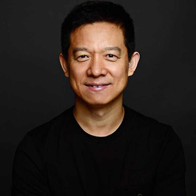 """Vizio is an important step in our globalization strategy and building our North American presence,"""" said Yueting Jia, founder, and CEO of LeEco."""