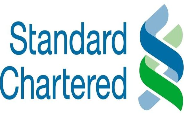 Standard chartered Bank bringing video banking to its five million customers.