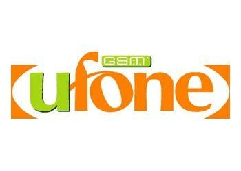 Social Enterprises Together with Ufone Work To Spread Generosity