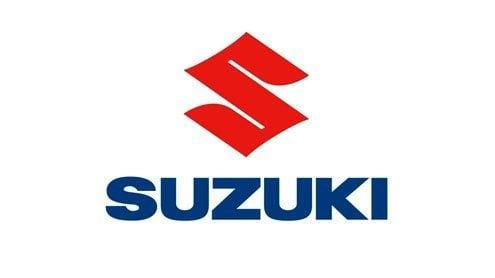Price Of Suzuki Cars Rise Upto Rs. 100,000