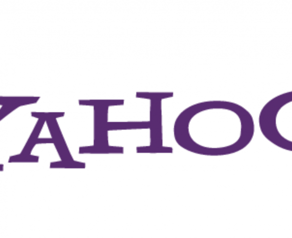 Hackers Now Control Over 200 Yahoo Accounts