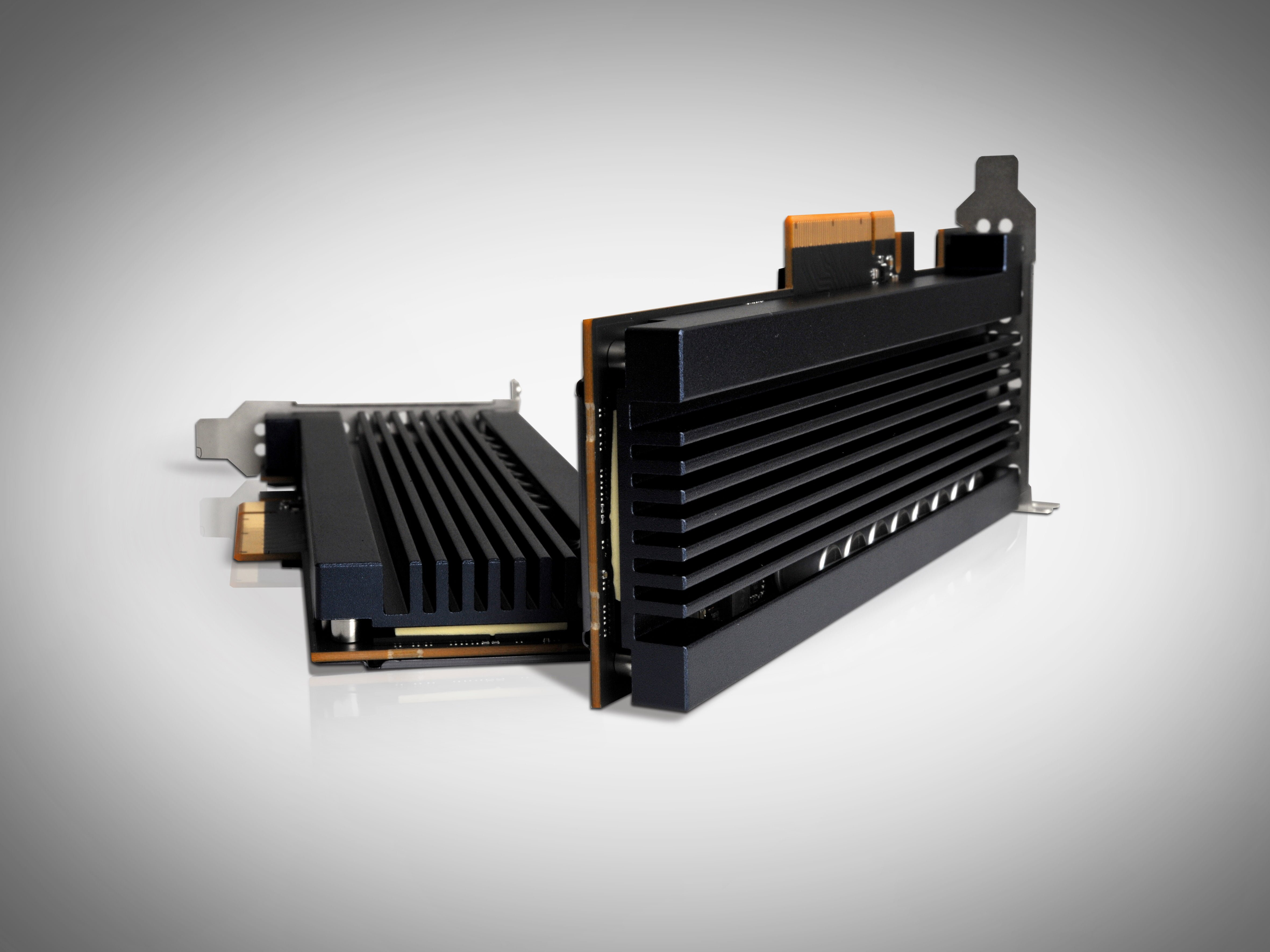 Z-SSD_2