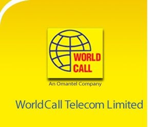 WORLDCALL Fails To Secure Sale-Purchase Deal