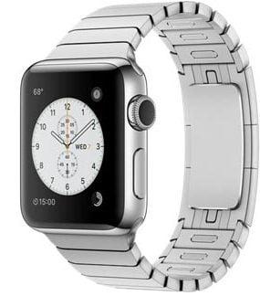 apple-watch2-s2-38mm1