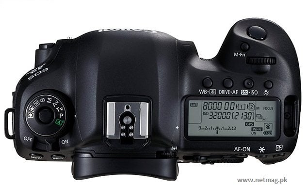 canon-eos-5d-mark-iv-1