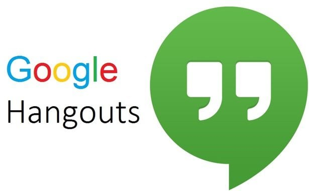 Google will disable the use of Google hangouts for specific apps by this year
