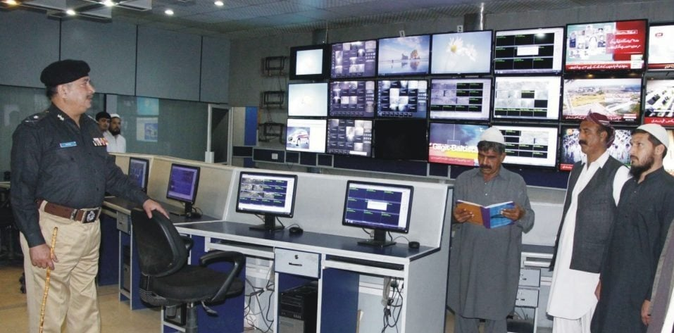 The KPK Police is going to get a new digital system. It has been announced by the acting Inspector General of Khyber Pakhtunkhwa Police