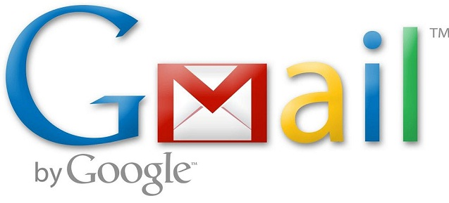 Now you will be able to attach up to 50 MB file through Gmail