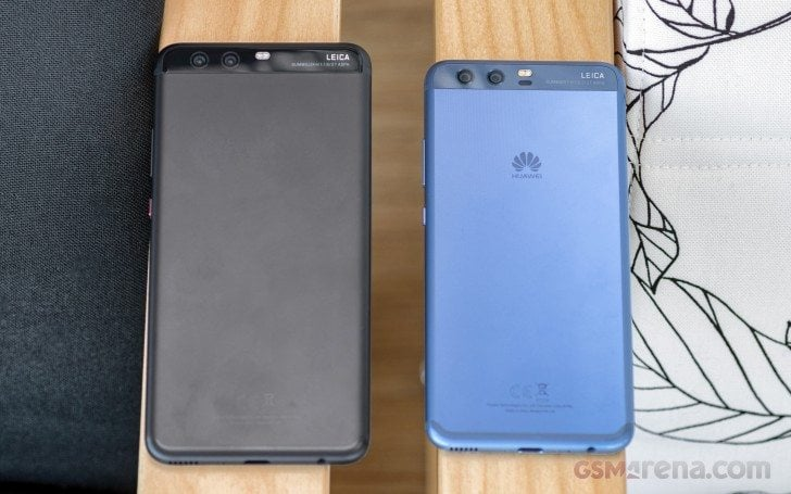 Huawei is known for bringing something new-to-the-table and has yet has launched another revolutionary and Innovative device – Huawei P10 to its P series.