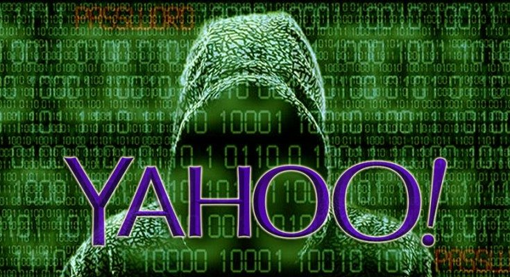 US Government is now going to issue an accusation over the violation of security of the personal information of millions of Yahoo users.