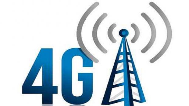 The government is going to auction the last spectrum of 4G mobile internet at a minimum price of over $210m in May-June, according to media reports.